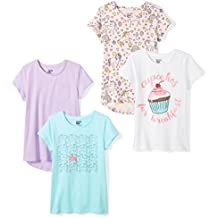 3ff7e7ba1 Girls T-Shirts  Buy T Shirts For Girls online at best prices in Belgium.