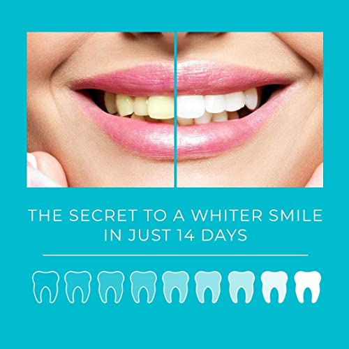 Zimba Teeth Whitening Strips Coconut Essential Oil Zimba