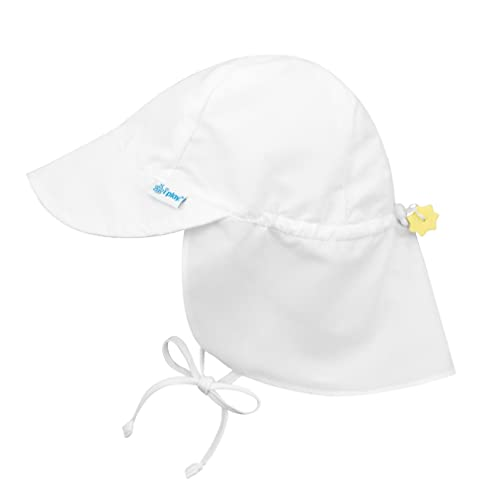 190c5200 Buy i play. Flap Sun Protection Hat | UPF 50+ all-day sun protection ...