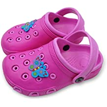 2d2ae1e382a85 Ubuy Belgium Online Shopping For Sandal & Slippers in Affordable Prices.